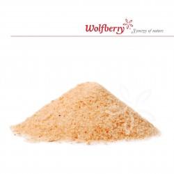 Quinoa BIO TRIO 1,5 kg holisticky