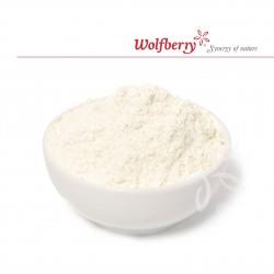 Konopný čaj BIO 100 g Wolfberry*