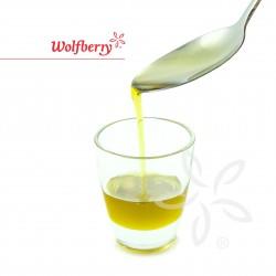 Kokosový cukr BIO 500g Wolfberry