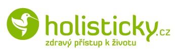 holisticky.cz
