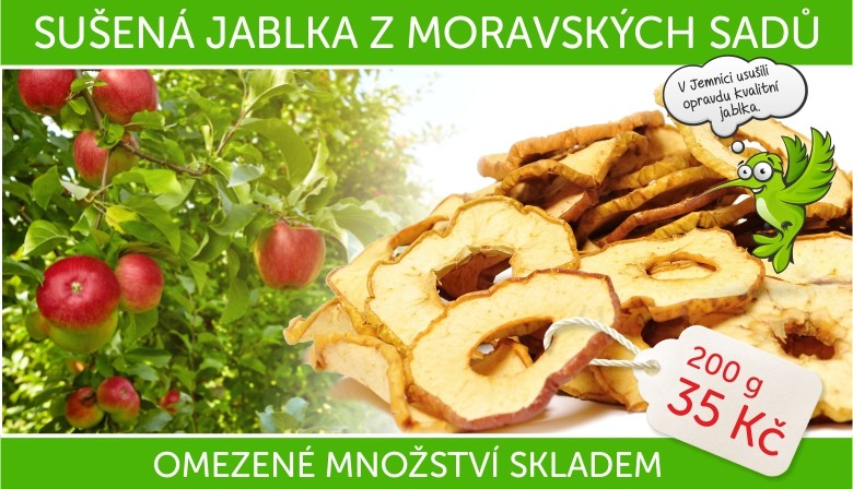 jablka-susena-krouzky-200g