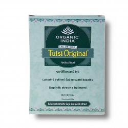 Tulsi Original-Tea BIO 50g Organic India