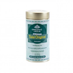 Tulsi Original-Tea BIO 100g Organic India