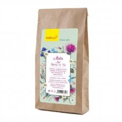 Máta bylinný čaj 50g Wolfberry