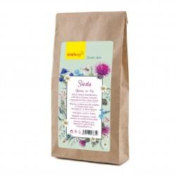 Siesta bylinný čaj 50g Wolfberry