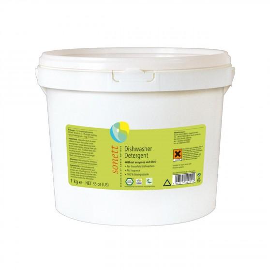 Prášek do myčky 1kg Sonett