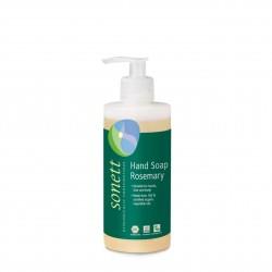 Tekuté mýdlo Rozmarýn 300ml Sonett