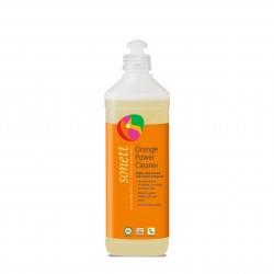 Pomerančový intezivní čistič 500ml Sonett