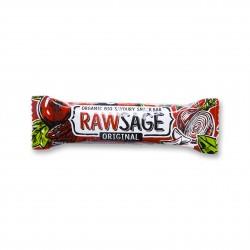 Rawsage BIO RAW 25g Lifefood