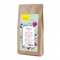 Jitrocel bylinný čaj 50g Wolfberry