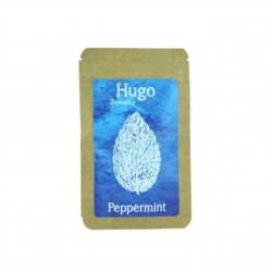 Žvýkačky Peppermint 9 g Hugo