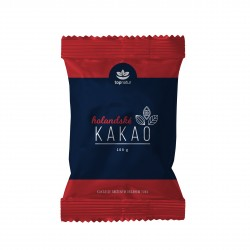 Kakao holandské 100 g Topnatur