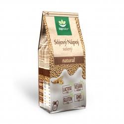 Sojový nápoj natural 350 g Topnatur