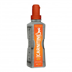 Carnitine drink 0,75 l pomeranč Isoline