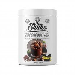 Chia Kaše slim - čokoláda 300 g