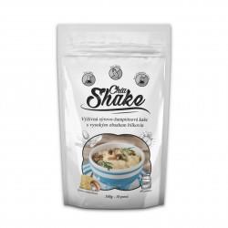 Proteinová Kaše - sýrovo-žampionová 500 g Rosemed