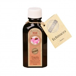 Echinacea tinktura 50 ml Topvet