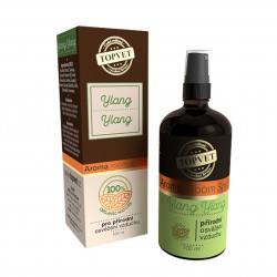 Aroma Room Spray – Ylang ylang 100 ml