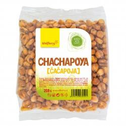 Chachapoya 250 g Wolfberry