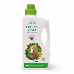 Aviváž s vůní ovoce 1l Feel Eco