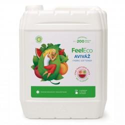 Aviváž s vůní ovoce 5 l Feel Eco