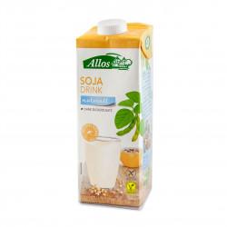 Sójový nápoj Natural BIO 1 l Allos