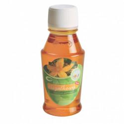 Třezalkový olej - Janův - Forte 100ml Topvet