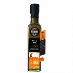 Dýňový olej 250ml Topvet