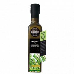 Sezamový olej 250ml Topvet