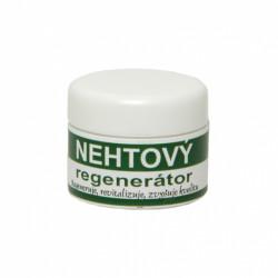 TTO Nehtový regenerátor 5ml Topvet