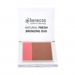 Bronzer California nights Benecos