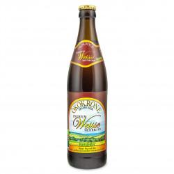 Pivo 12° Premium BIO 500 ml Härtsfelder