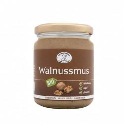 Krém z vlašských ořechů BIO 250 g Eisblumerl
