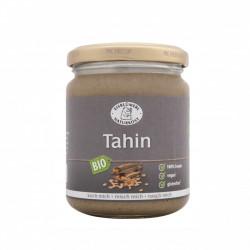Tahini - sezamová pasta BIO 250 g Eisblumerl