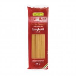 Špagety semolina BIO 500g Rapunzel