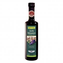 Balsamikový ocet z Modeny BIO 500ml Rapunzel