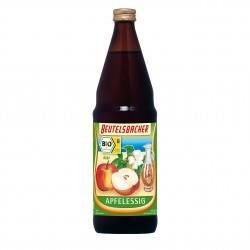 Jablečný ocet čirý 750ml Beutelsbacher