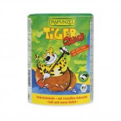 Instatní kakaový nápoj Tygr BIO 400g Rapunzel